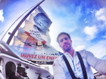 L'Everest des Mers le Vendée Globe 2016 - Page 12 2988912avarieaborddeinitiativescoeurr360360