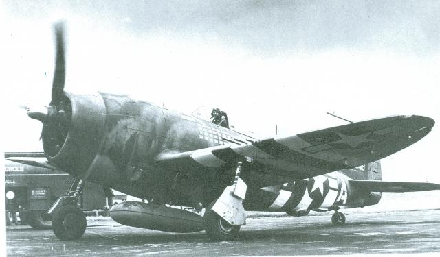 p-47d 1/32eme 298976Numeriser0006jpg