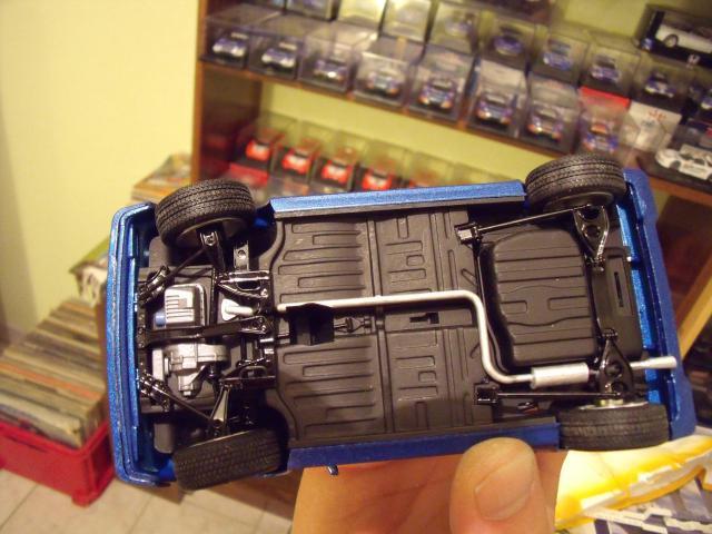 Honda City Turbo II. 299643cityturboII049jpg