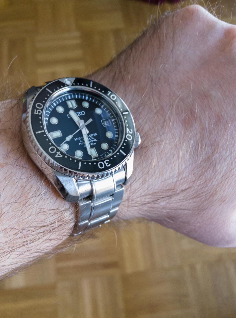Votre montre du jour - Page 31 299848MM300b