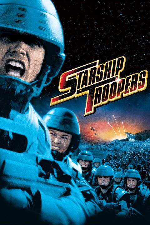 [pré-production] Starship Troopers 4 : Invasion 299915starshiptroopers1