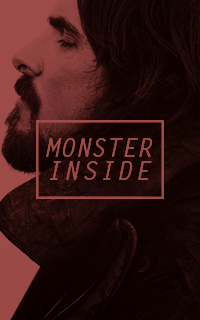 Christian Bale 299923ava2b