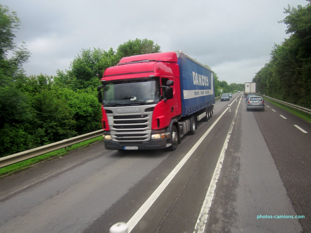 photos-camions.com<br /><br />Dandoy - Mollem<br /><br />Scania Highline</div><div class=