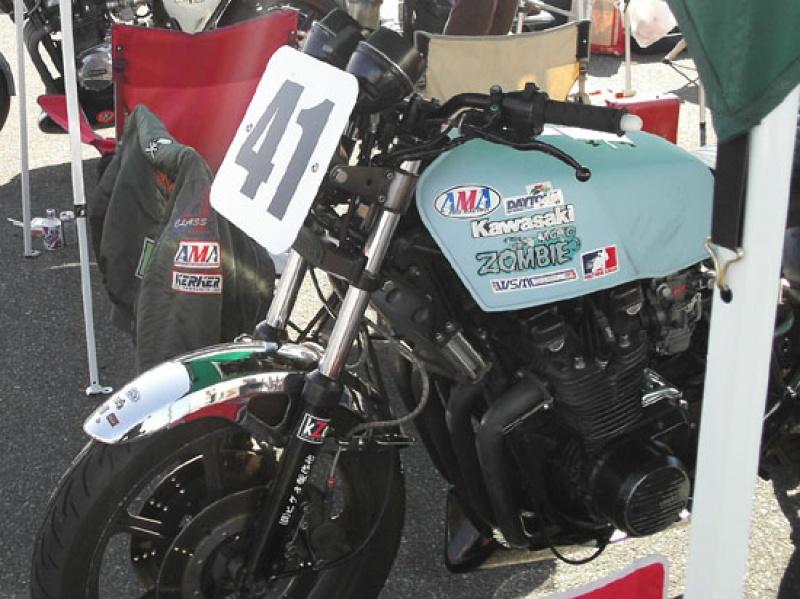 Japan Racer - Page 4 299983img45056267866707
