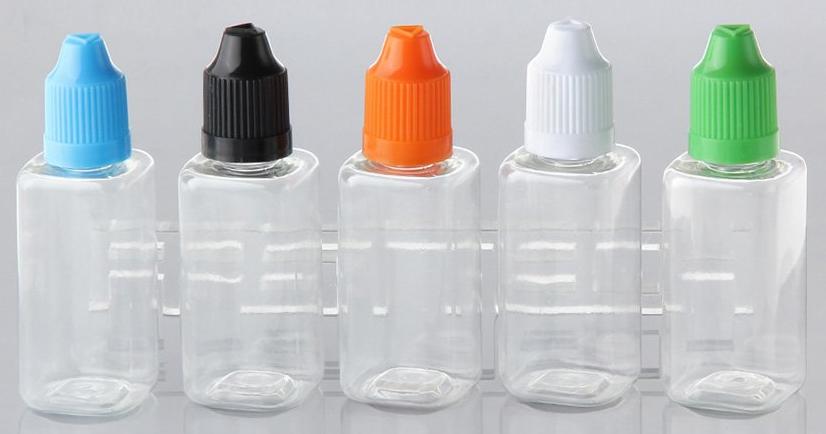 [SOS][Concentrés] Problème DIY (goût plastique, solubarôme) - Page 2 300473flacons03