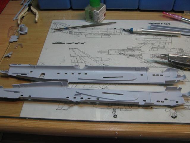 Short Stirling MkIII BF513 75 RAF Sqn Airfix 1/72.... définitivement arrêté. 301746IMG0458