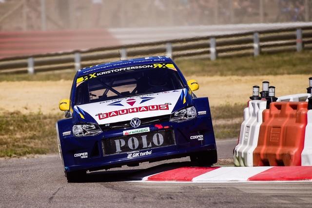 Volkswagen Motorsport Newsletter 21/2016  302625md02jks5732