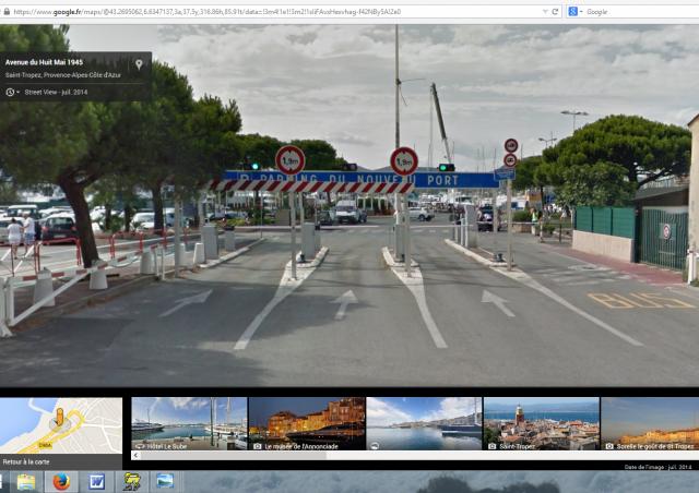été 2014 = Italie-Corse 302813Capturedcran32