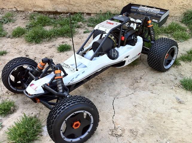 mon baja hpi optionner piste  303159IMG0600