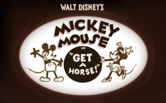 [Cartoon Walt Disney] Mickey Mouse : À Cheval ! (2013) 303750MickeyMouseGetAHorse