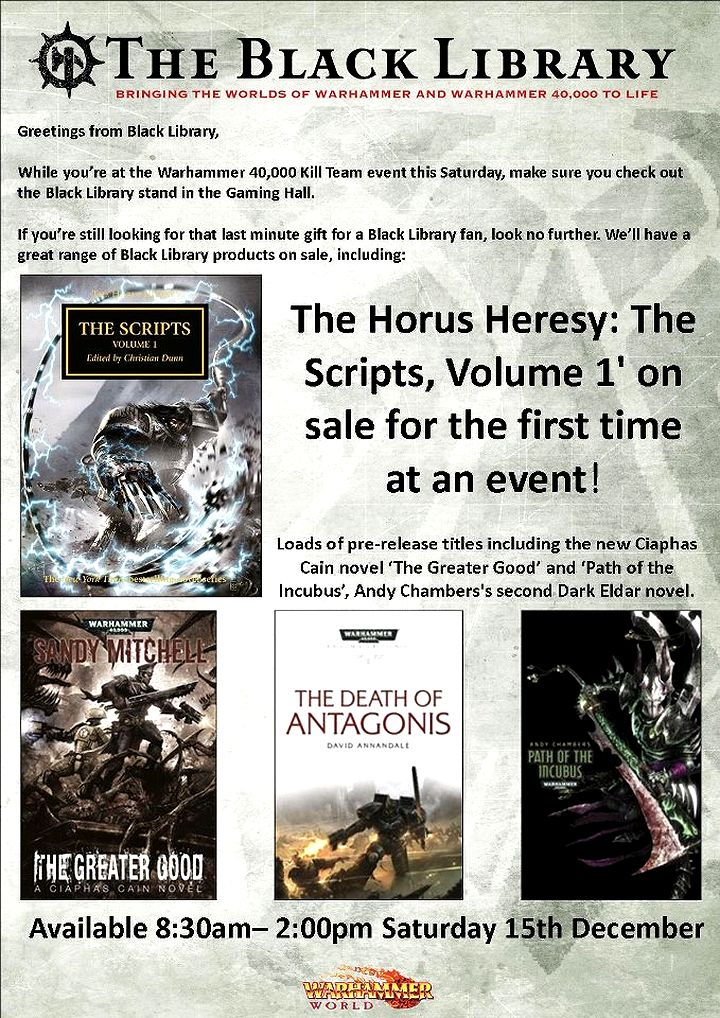 News de la Black Library (France et UK)- Part.2 - 2012 - Page 6 303890BlackLibCom