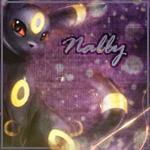 Nally