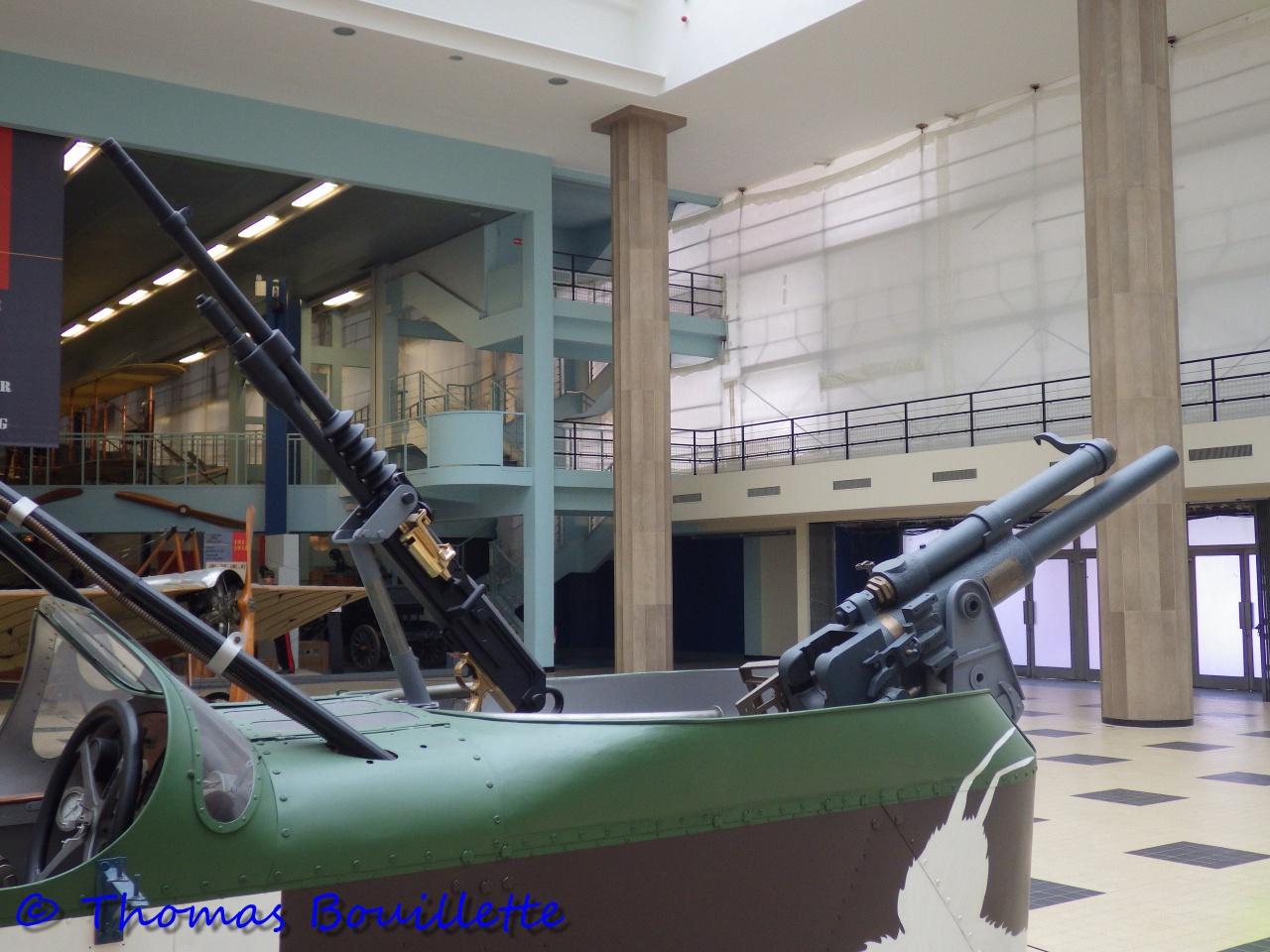 Identification d'un canon de 47 mm 304164IMGP8184