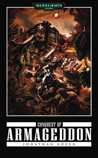 La Croisade D'armageddon 304511ConquestofArmageddon