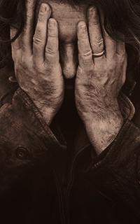 Christian Bale 304559ava3d