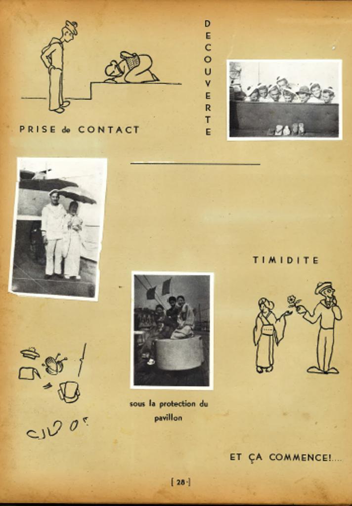 PRIMAUGUET (CROISEUR) - Page 2 3046459929