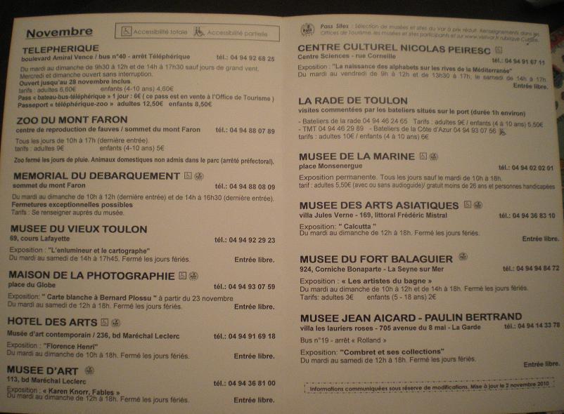 SPORTING TOULON VAR //GAZELEC D'AJACCIO ..DE LA PROVENCE A L'ILE DE BEAUTE  - Page 4 304780IMGP2425JPG