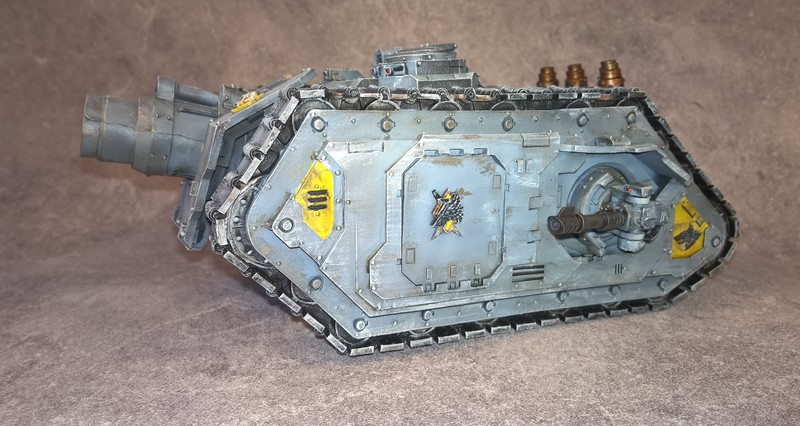 Space Wolves - Typhon... un peu particulier  - Page 4 305243Typhon14