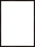 Les avatars du Forum 305694Cadre