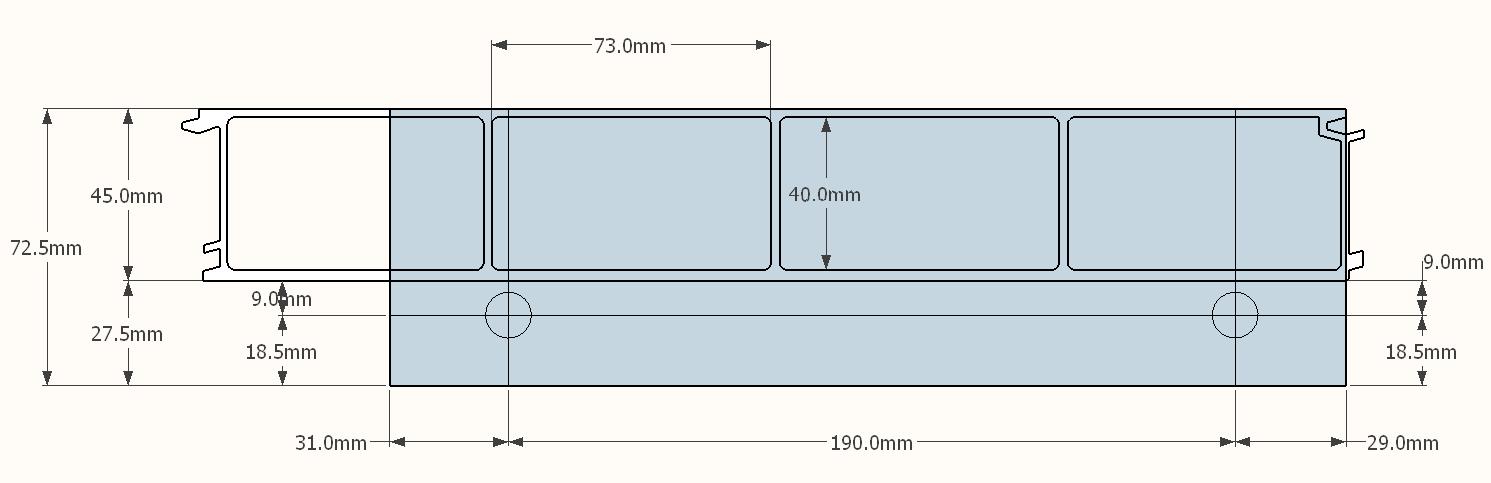 Une petite B3 pour l'atelier - Page 4 306607ScreenShot022416at1126PM