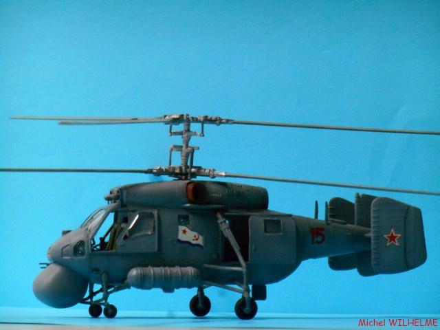 KAMOV K 25 airfix  307000DSCN8355Copier