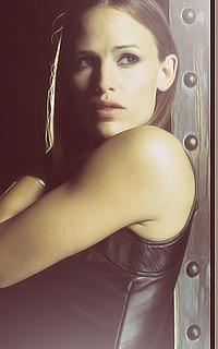 Jennifer Garner - 200*320 307196JenniferGarner1