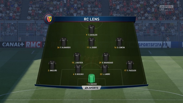 [Fifa 17 - Carrière RC Lens] - Page 2 307284Cuy7rkwW8AA9qv5