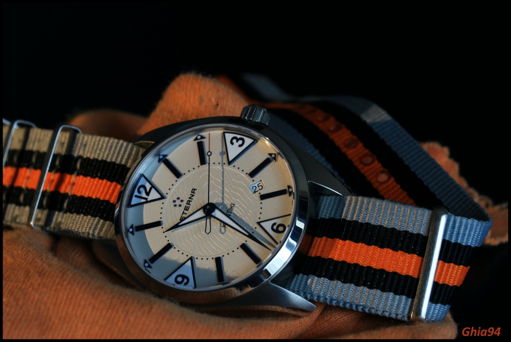 Votre montre du jour - Page 30 307448KTnato3