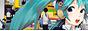 Inuyasha & Sesshômaru RPG 308207Petitebannire3copie
