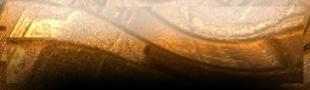 Normandie WW2 308799fondBloc