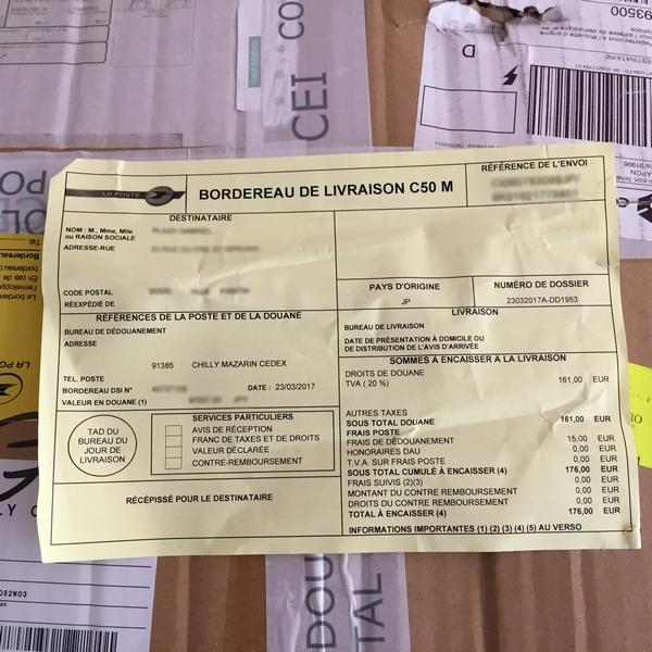 Colis bloqué par la douane par manque de facture - Page 2 308826IMG0129
