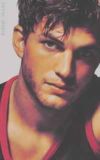 Ashton Kutcher - 200*320 309030ashtonkutcher6