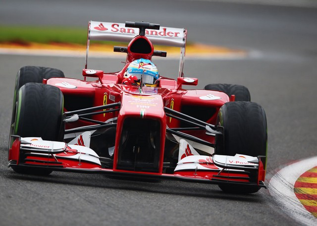 F1 GP de Belgique 2013 : (essais libres-1-2-3-Qualifications) 3094722013gpdebelgiqueFernandoAlonso