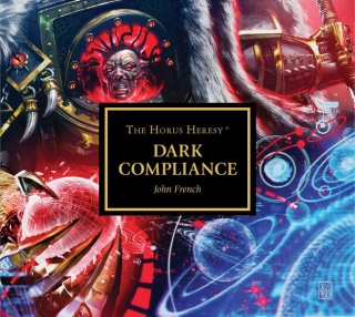 Programme des publications The Black Library 2017 - UK 309872Darh