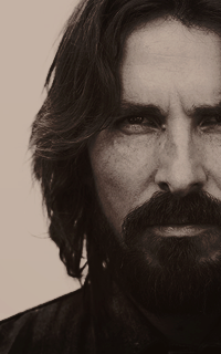 Christian Bale 310014ava9