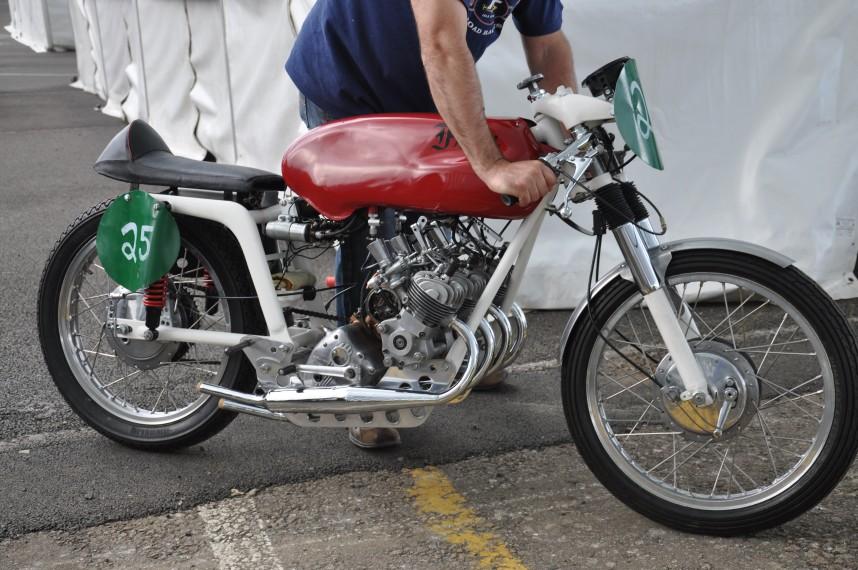 Fruin Racer 311185fruin4cylinder