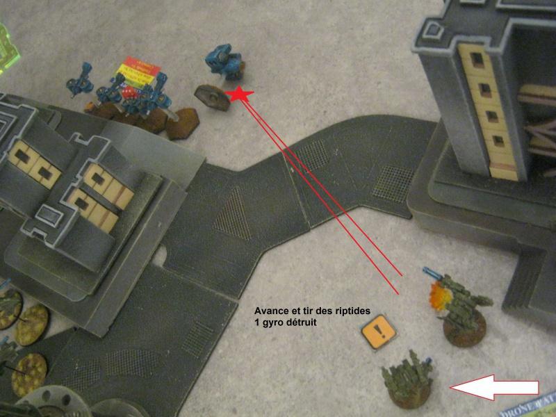Assaut sur Zebra (campagne narrative) - Page 2 311878IMG0433