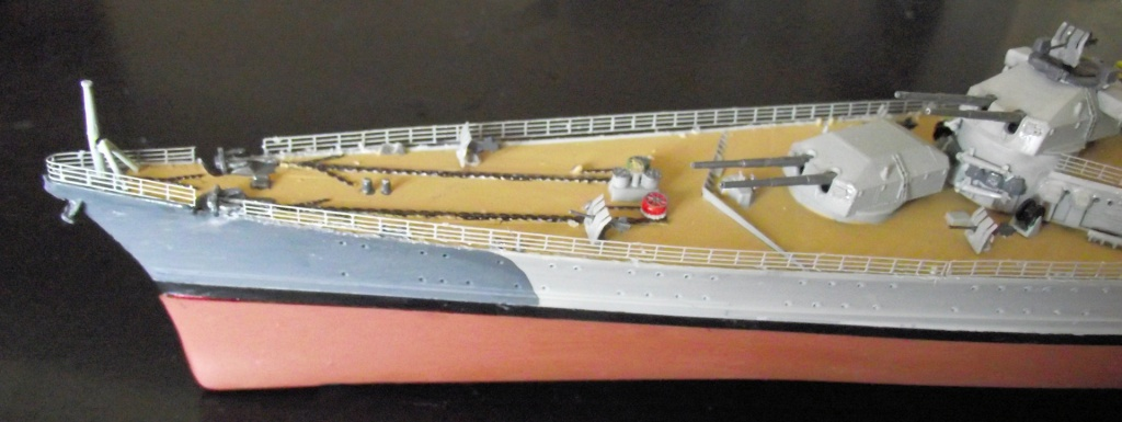 Prinz Eugen Trumpetter 1x350 avec PE Eduard 311894PrinzEugen1x35035
