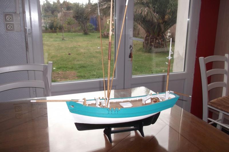 Thonier Marie-Jeanne (Billing Boats 1/50°) par sklerijen - Page 4 312133DSCF5272