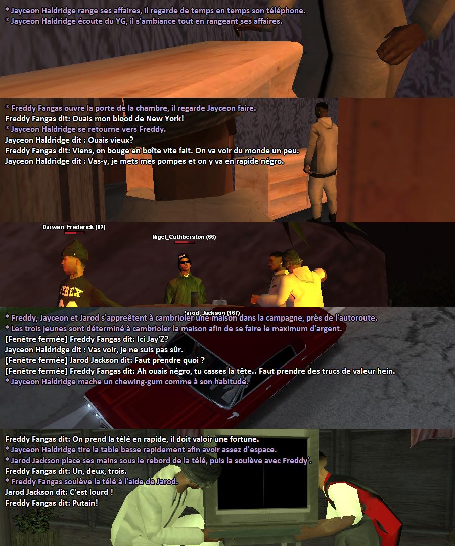 Murdertown Gangster Bloods - VI - Page 6 31257291ss
