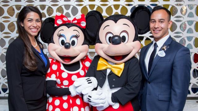 [Disneyland Resort] Le coin des petites infos - Page 3 312700w161