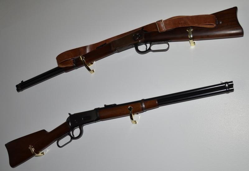 """armée - Une 1894 dite """"Armée Française"""" 312957for2"""