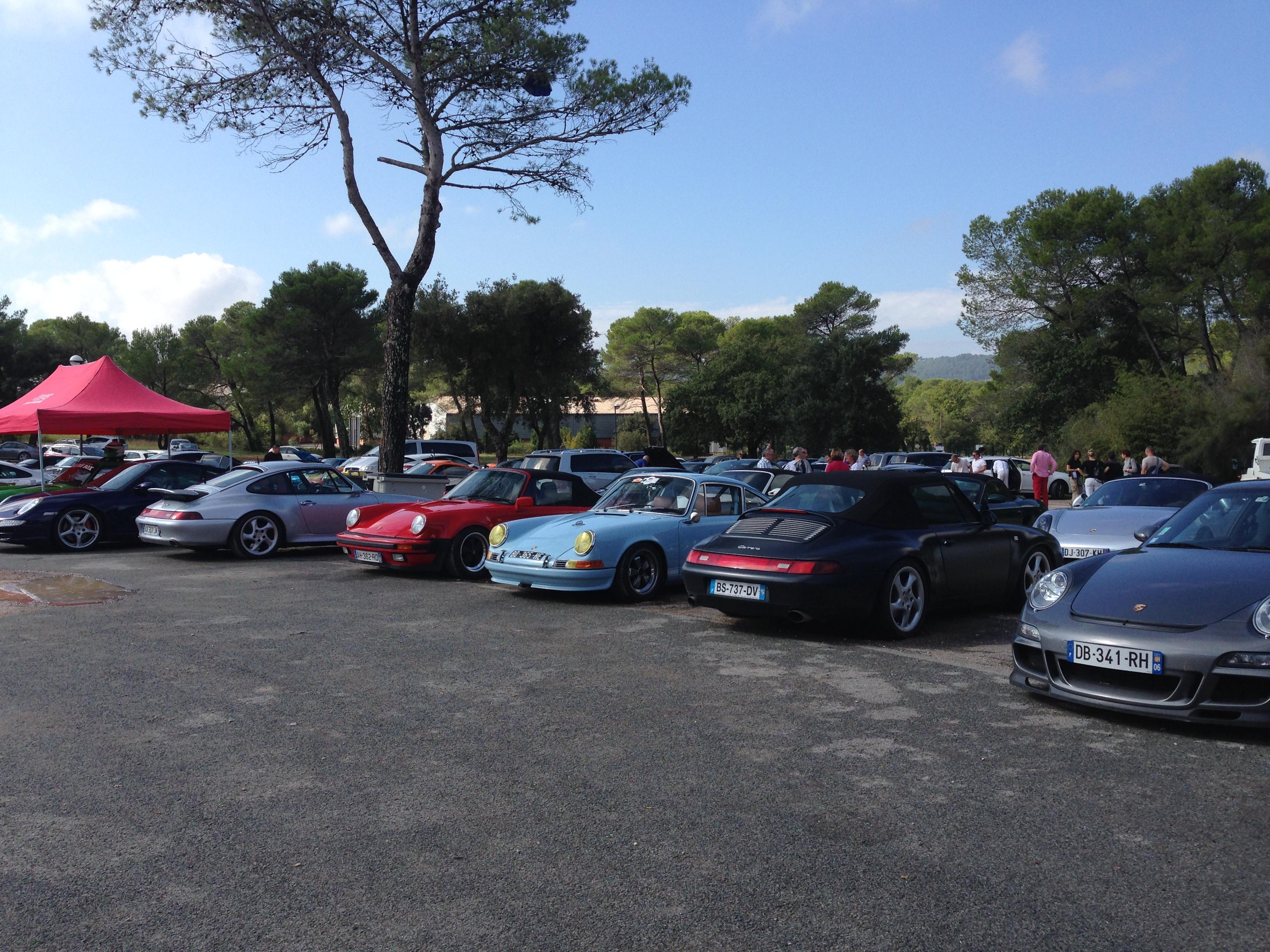 Paradis Porsche 2014 - Page 2 313305IMG1539