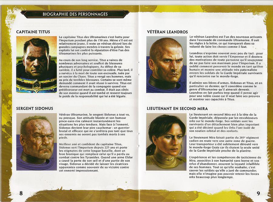 [Jeu vidéo] Warhammer 40.000 : Space Marine - Page 5 313488Numriser0006