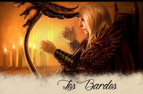 Les Bardes 314032barde