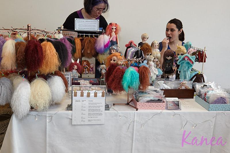 Dolls Rendez-Vous Nantes 2017 31437161C2575