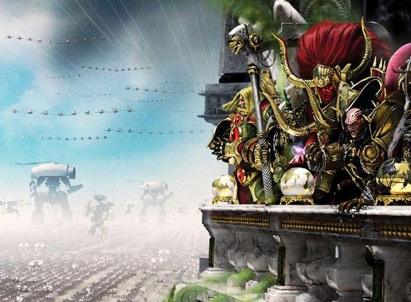 [Horus Heresy] The Primarchs 315179marchingbig800