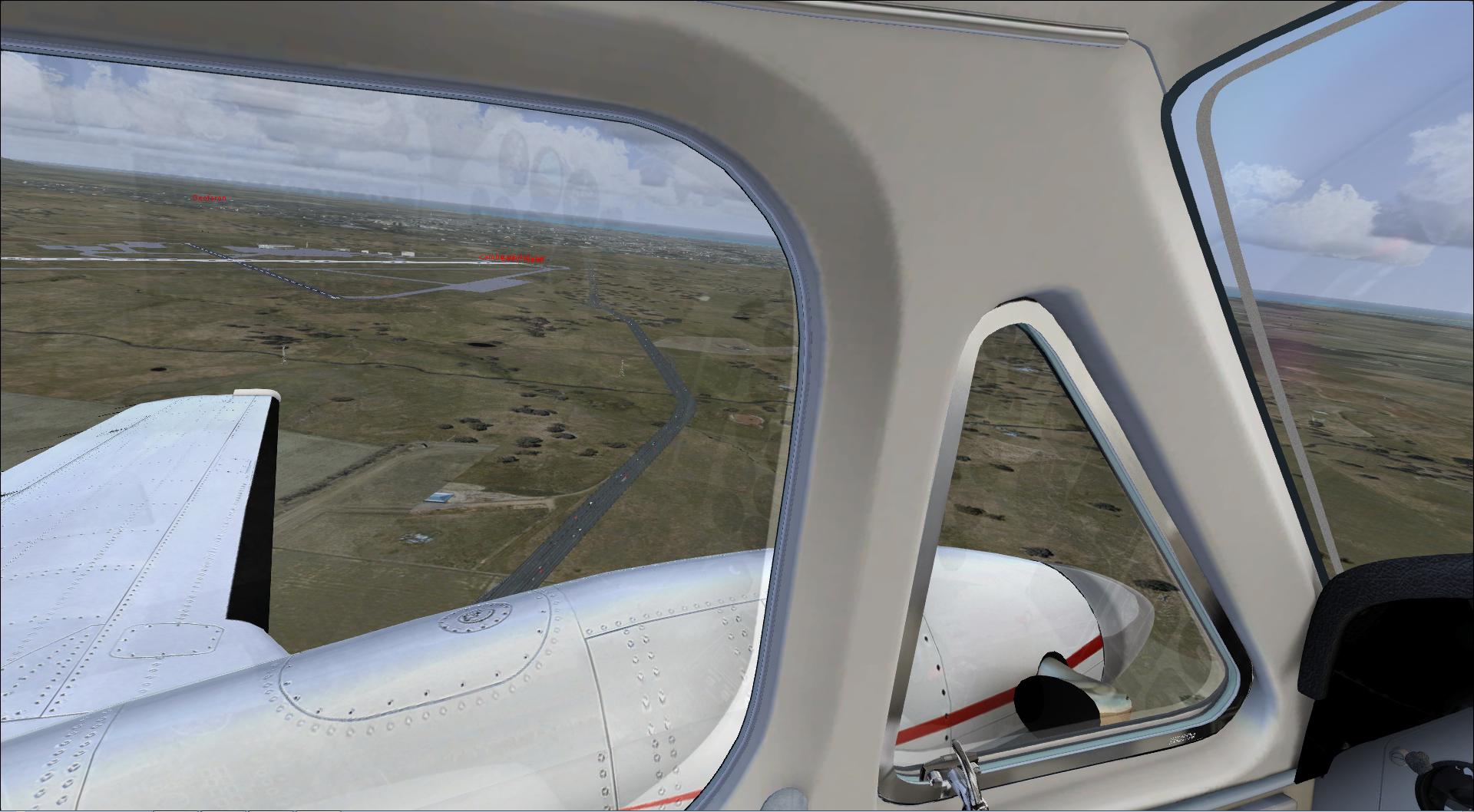 L'Aeropostale 2 eme etape 31556320131182238300