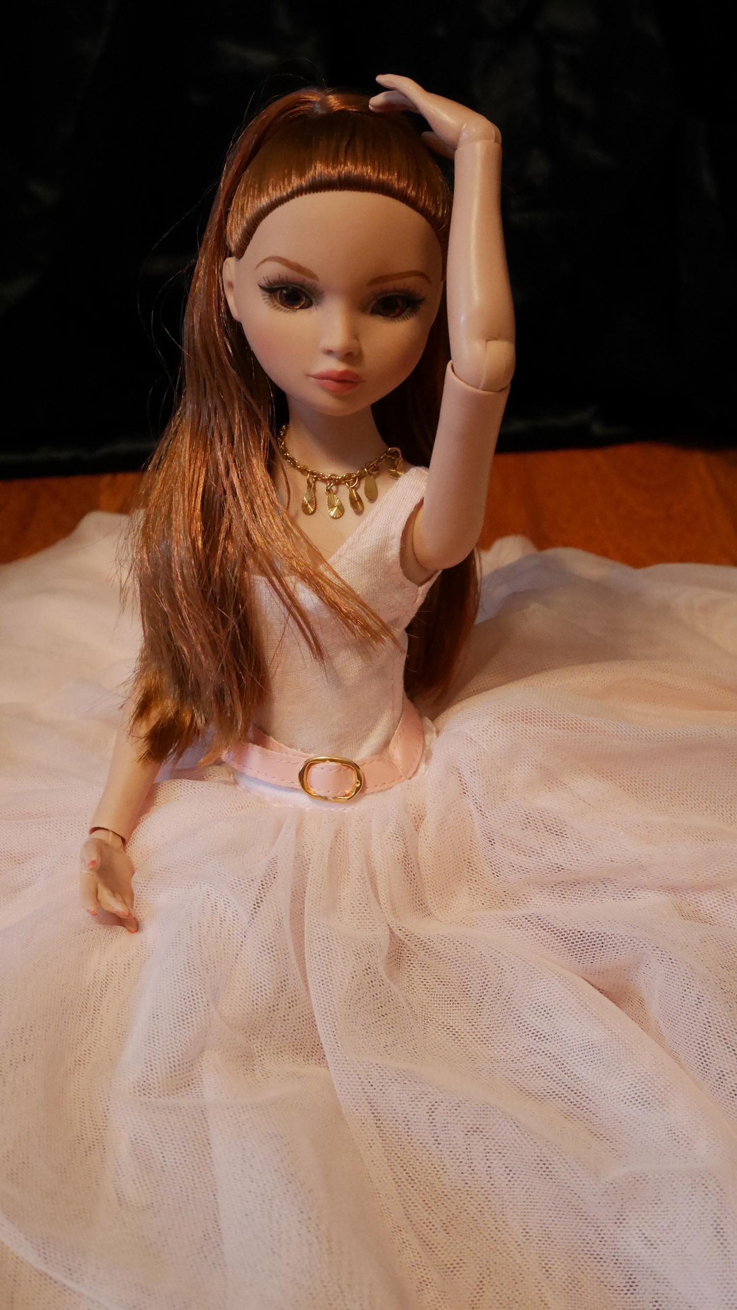shall I dance par ninounette 316039P1010558bis