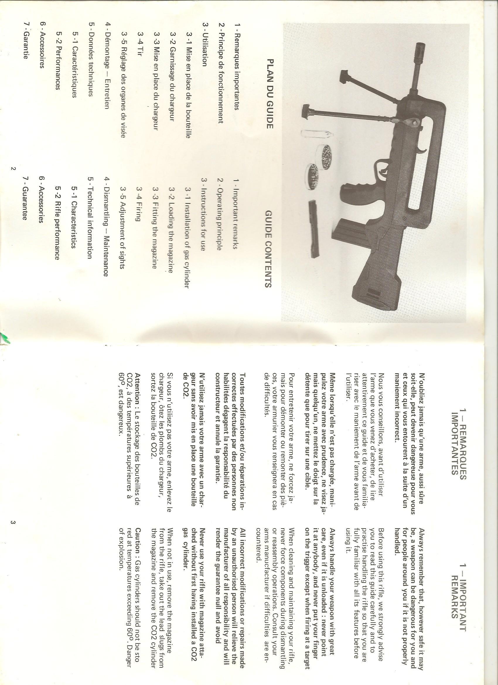 FAMAS..... - Page 2 316468FAMAS2